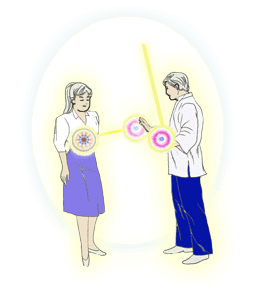 About Pranic Healing – Life Force